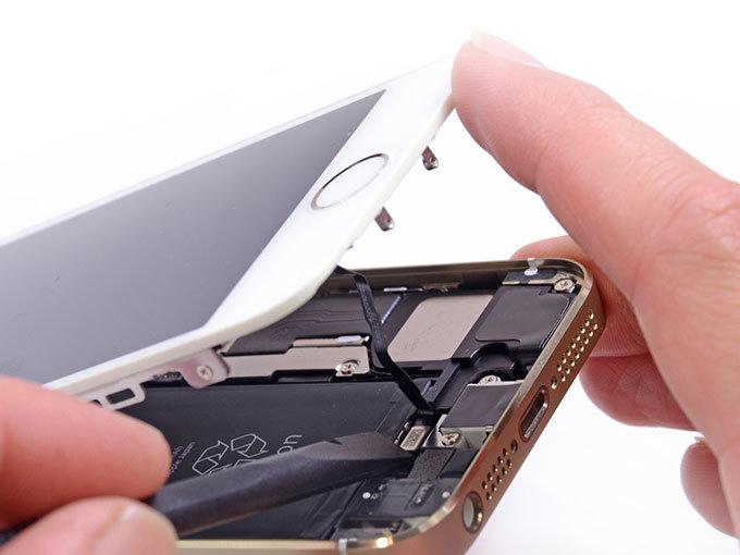 что купить на замену iphone 6